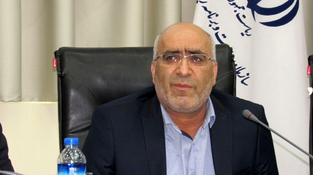 احکام مالیاتی اسناد خزانه اسلامی ابلاغ شد