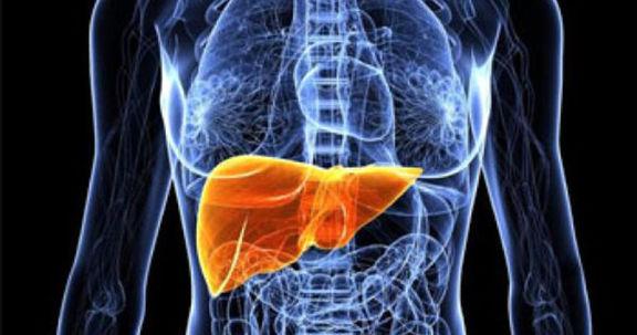 عوارض ترسناک اضافه وزن بر سلامتی +عکس