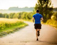 هنگام راهرفتن ماسک بزنیم یا هنگام دویدن؟