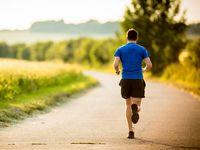 دویدن روزانه منجر به کاهش استرس می شود