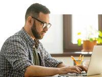 چگونه در فضای مجازی محتوا تولید کنید؟