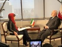 ایران هیچ ارتباطی با حمله به پالایشگاه عربستان ندارد