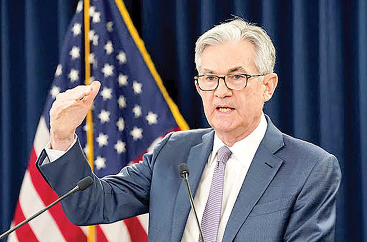 دلار روی موج نگرانی در اروپا