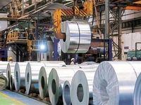 درخواست هندیها برای کنترل دامپینگ فولاد ایران