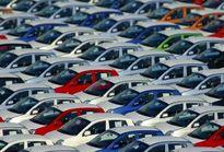 محتکران خودرو، ١۵درصد قیمت خودرو جریمه میشوند