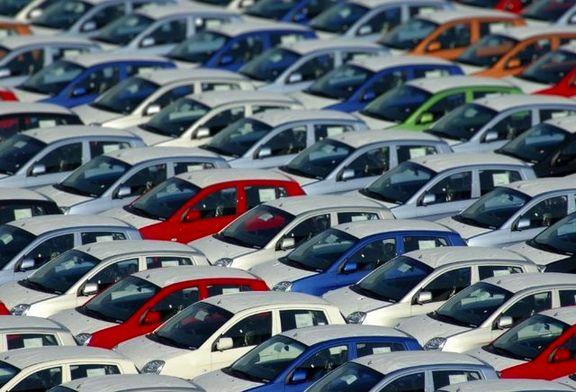 تصویب بسته ساماندهی بازار خودرو در ستاد اقتصاد مقاومتی