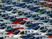 نقدینگی سرگردان سر از بازار خودرو درآورد