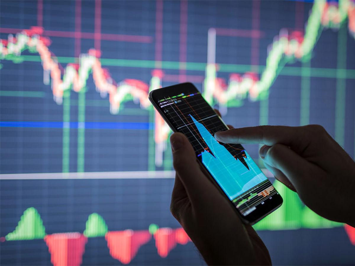 ثبت رکوردهای جدید با افزایش سهام فناوری آمریکا