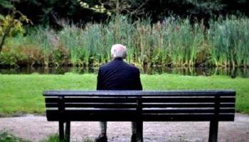 افزایش ۲۰۰درصـدی هزینهها با پیر شـدن جمعیت