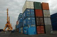 چالشها و راهکارهای توسعه صادرات غیرنفتی