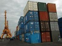 توسعه مبادلات تجاری ایران و افغانستان