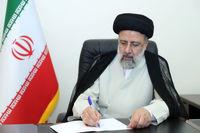 سید حمید سجادی «دبیر شورای عالی جوانان» شد