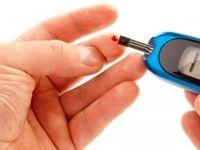 محدودیت زمانی در خوردن برای گلوکز خون مفید است