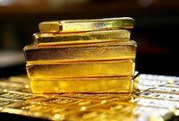 ریزش بیش از ۱۰۰دلاری قیمت فلز زرد/ دلار جهانی تقویت شد