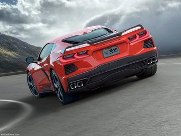 5230612_15049_Chevrolet-Corvette_C8_Stingray-2020-1024-07