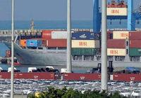 گام جدید در توسعه صادرات از خرمشهر