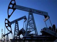 تولیدنفت روسیه از قرارداد اوپک پلاس عبور کرد