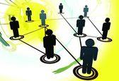 ۶ نکته کلیدی برای مدیریت کسب و کارهای کوچک