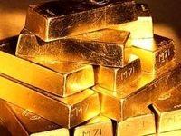طلای جهانی به مرز ۱۳۰۰ دلار نزدیک شد