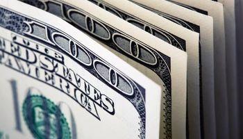 مخاطرات خرید ارز