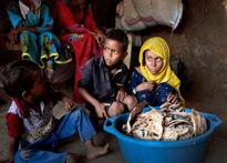 ۱۰کشور جهان در محاصره بحران