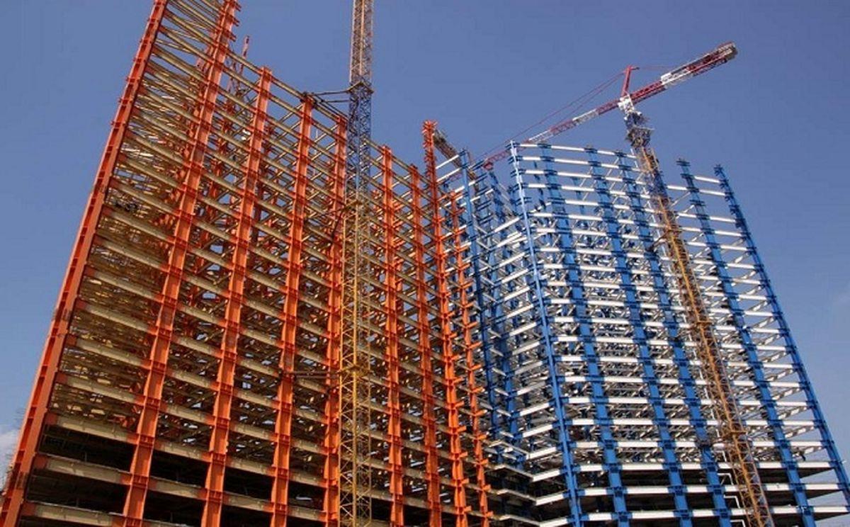 مصوبه جدید مجلس درباره ساخت مسکن