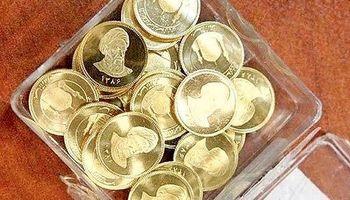 قیمتها در بازار سکه و ارز تا کجا میریزد؟