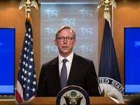 هوک: شاهد تغییرات محسوس در مواضع اروپا علیه ایران هستیم