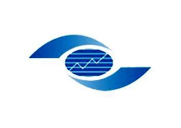 کارگزاری بانک صادرات ایران