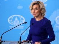 وضعیت کرونا در ایران پیامد تحریمهای یکجانبه آمریکاست