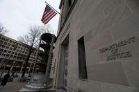 ترمز تورم آمریکا کشیده شد