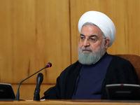 توضیحات مهم رییس جمهور درباره نشست دریای خرز/ قیمت ارز حتماً پایینتر خواهد آمد