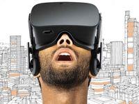آینده واقعیت مجازی چه میشود؟