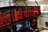 توضیحات «خکمک» در خصوص نوسان قیمت 50 درصدی/ افت 5 درصدی بهای سهام کمکفنر ایندامین پس از بازگشایی
