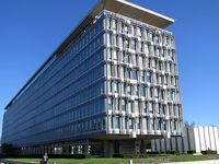 آمریکا از سازمان بهداشت جهانی خداحافظی کرد