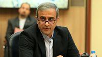 آبفا امسال باید 70مخزن آب اضطراری در محلات پایتخت نصب کند/ آخرین آمار کروناییهای شهرداری تهران