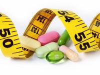 رابطه افزایش اندازه دور کمر با هورمونها