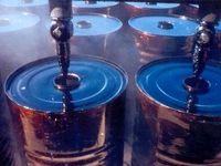 اعلام نرخ فوب پنج فرآورده نفتی اصلی در بهمن ماه