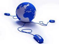 چند تهرانی ADSL مخابرات دارند؟