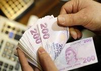 تفاوت رفتار مردم ایران و ترکیه در مقابل کاهش ارزش پول ملی