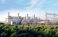 وعدههای محقق نشده تثبیت قیمت حاملهای انرژی