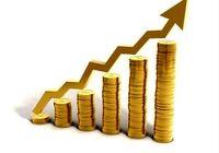 نرخ تورم اردیبهشت ٧.١ درصد شد