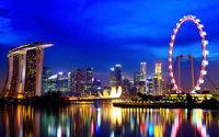 گرانترین شهرهای دنیا را بشناسید