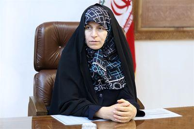 موافقت دولت با اجرای طرح تعطیلات ۲ روزه