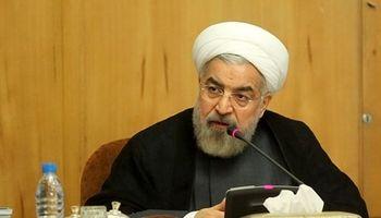 دستور روحانی برای پیگیری مسکن اقساطی حقوقبگیران