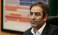 رئیس پژوهشکده پولی و بانکی منصوب شد