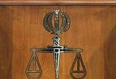 محکومیت ۳فرماندار در رابطه با تخلفات انتخاباتی