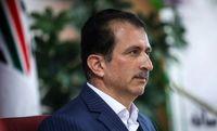 صادرات یک و نیم میلیارد دلاری ایران به اوراسیا