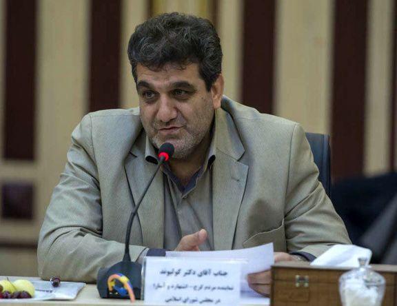 جای اورژانس هوایی در تهران خالی بود/ اضافه شدن 250موتور آمبولانس به ناوگان اورژانس تهران