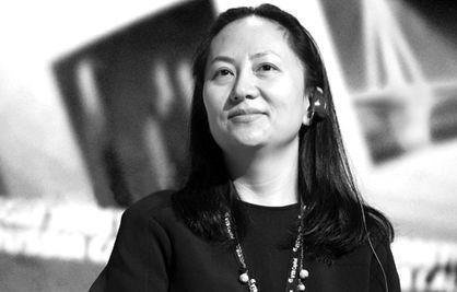نگرانی چینیها از گروگانگیری سیاسی آمریکا